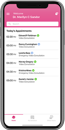 user-interface-for-doctors-1