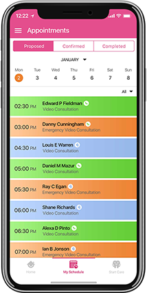 user-interface-for-doctors-2